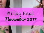 Walks Shopping Haul!