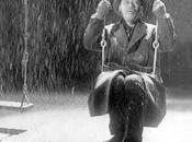 Oscar Wrong!: Best Original Screenplay 1952