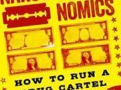 Fascinating Nonfiction Books Read 2017