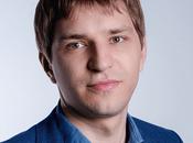 Ranking Valery Kurilov Interview Discussing Best Marketing Strategies