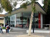 Visit Glen Waverly Library, Near Melbourne, Australia