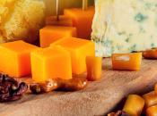 …Get Cheesy