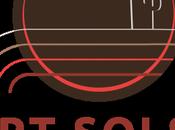 Desert Solstice Hour 2017 Updates