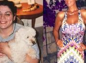 Maintaining Loss 100-plus Pounds Years with Carb Keto