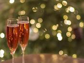 Christmas Countdown Cote Brasserie Voucher
