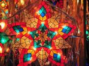 Beautiful Places Spend Joyous Filipino Christmas