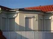 Great Benefits Installing Roller Style Shutters Your Home