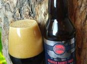 Bourbon Barrel-Aged Russian Imperial Stout Bomber Brewing