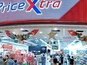 Hypermart Concept Ntuc Fairprice Xtra Jurong Point