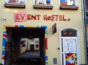 Cosy Stay Event Hostel Opole