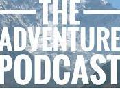 Download Adventure Podcast Your Favorite Platform