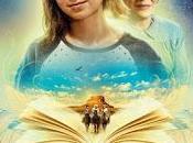 Movie Review: Kepler's Dream (2017)