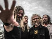 CORROSION CONFORMITY Issues Part Four Their Cross Crown Video Series; North American Tour With Black Label Society Nears