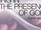 Daily Presence