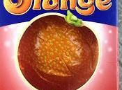 Terry's Dark Chocolate Orange Review