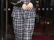 Bella Hadid's Hottest Looks