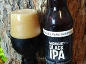 Midnight Black Stanley Park Brewing