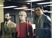 Netflix Review: Halt Catch Fire Should Next Show Binge