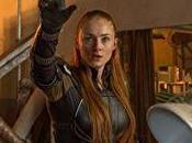 2018 Anticipated Film X-Men: Dark Phoenix