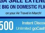Finest Price Airline Tickets