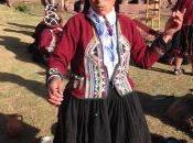 Peru's Inca Heartland: Experiential Vacation With Kuoda Travel
