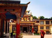 Best Time Visit Coorg (Kodagu), India