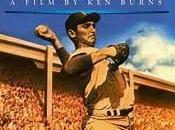 Burns's Baseball: Eighth Inning