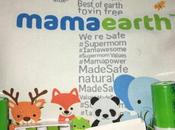 Mamaearth Turns This December!