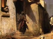 Monday 18th December: Arrival Bethlehem