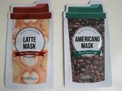 Which Better? Hiddencos Latte Americano Mask Review