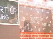 Axis Bank Launches 'Axis Start-up Social'