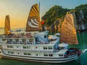Absolute Best Halong Cruise Recommendations