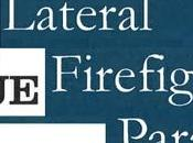LATERAL FIREFIGHTER PARAMEDIC South Snohomish County Fire Rescue (WA)