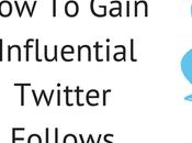 Influential Twitter Follows Effective Strategies That Work