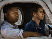 Movie Review: 'Mudbound'