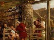 Tuesday 19th December: Nativity