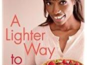 Always Right Christmas! Lorraine Pascale Shows Lighter Bake.