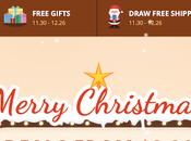 Zaful Christmas Sales Wishlist