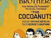#2,478. Cocoanuts (1929)