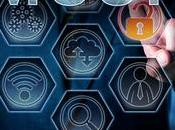 Things Look When Hiring Managed Security Services Provider