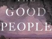 Good People Should Titled Depressing