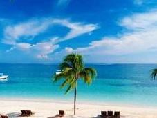 Essential Places Visit Jamaica Tourist Attractions