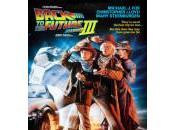 Back Future Part (1990) Review