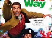 Christmas Movie Weekend Jingle (1996)