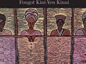 Pan-Africanism Political Philosophy Socioeconomic Anthropology African Liberation Governance, Fongot Kini-Yen Kinni
