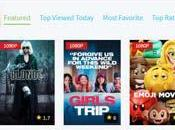 Best Free Movie Streaming Sites Sign Required