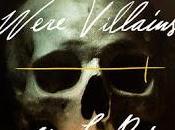 Were Villains Rio- Feature Review