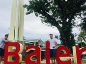 Travel Diary: Getaway Baler with Kervin