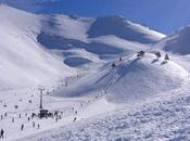 Greece Best Option Your Winter Vacation