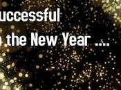 Simple Rules Successful Year